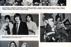 OHS Reflections 1975 041