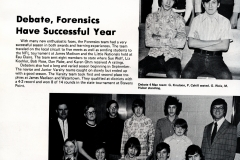 OHS Reflections 1975 044