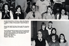 OHS Reflections 1975 046