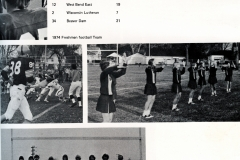 OHS Reflections 1975 061