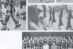 OHS Reflections 1975 068