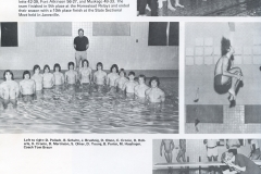 OHS Reflections 1975 077