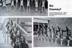 OHS Reflections 1975 088