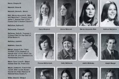 OHS Reflections 1975 150