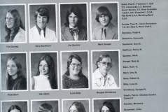 OHS Reflections 1975 157