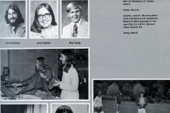 OHS Reflections 1975 161