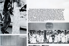 OHS Reflections 1975 163