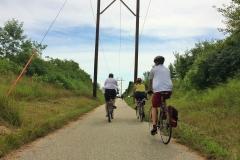 40th-Cyclerama-2