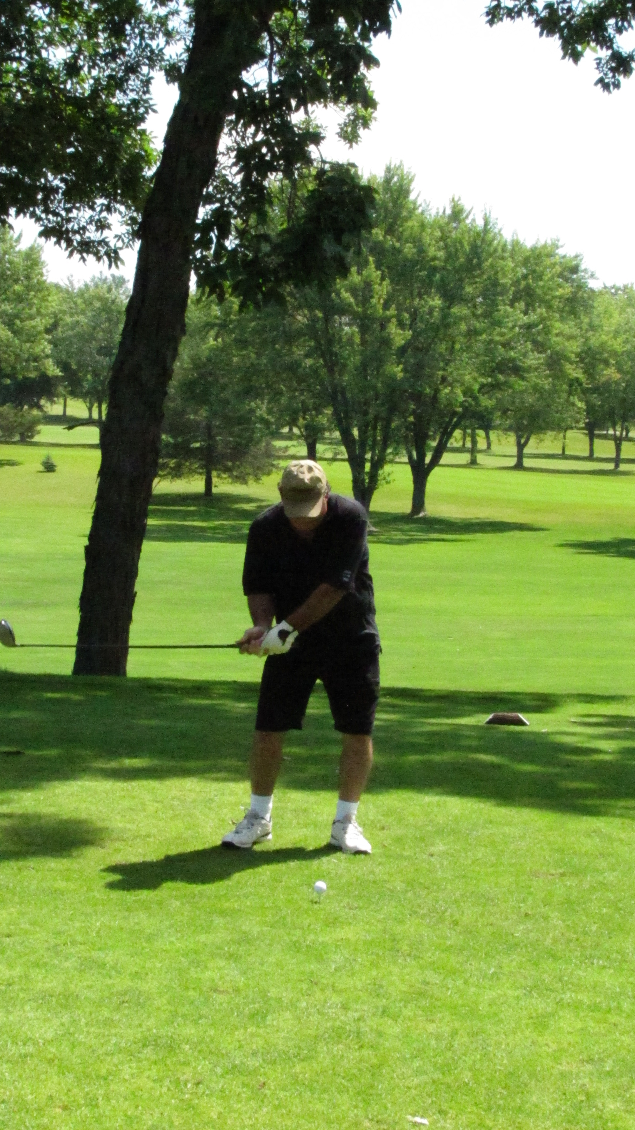 40th-Golf-16