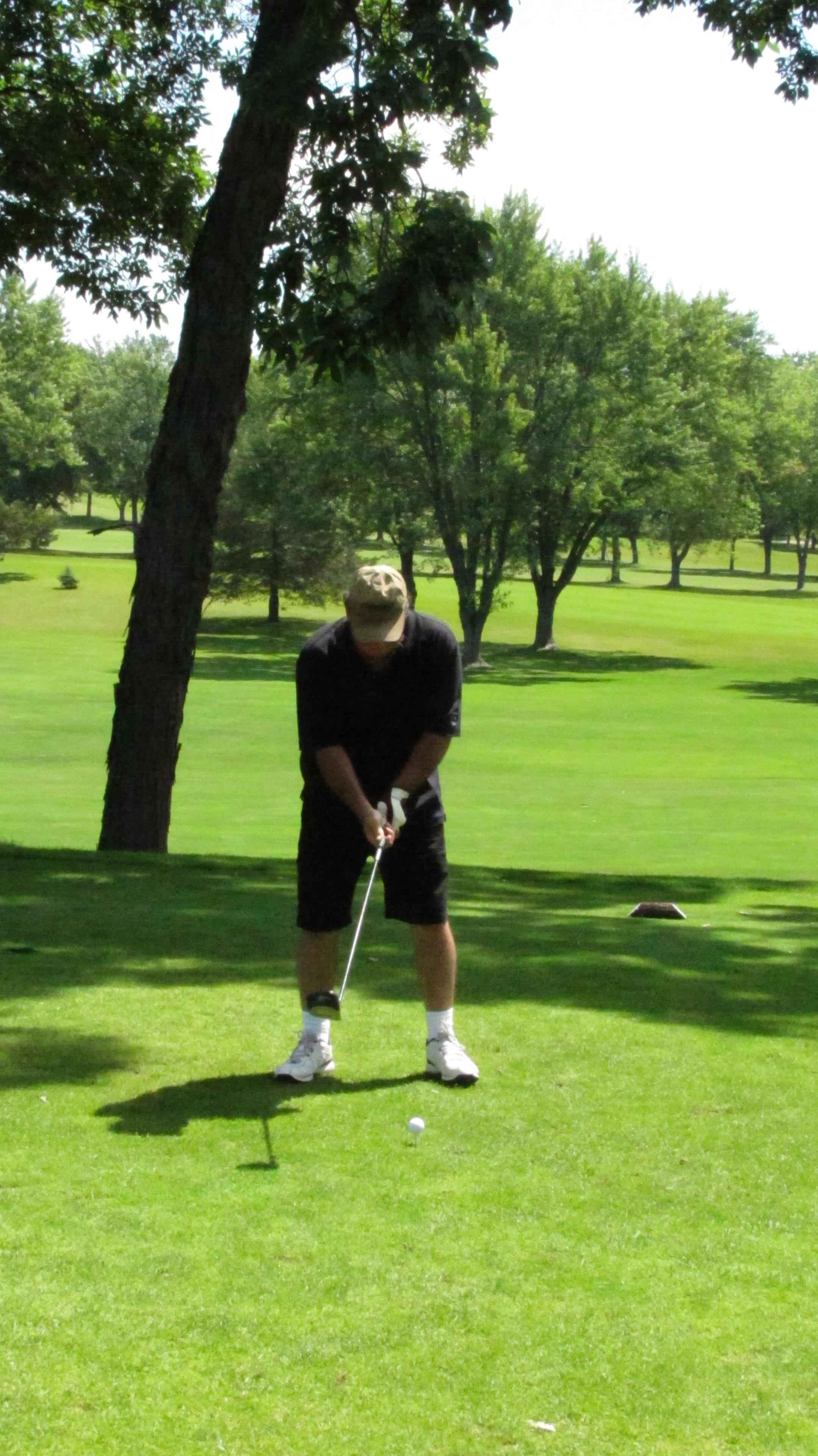40th-Golf-17