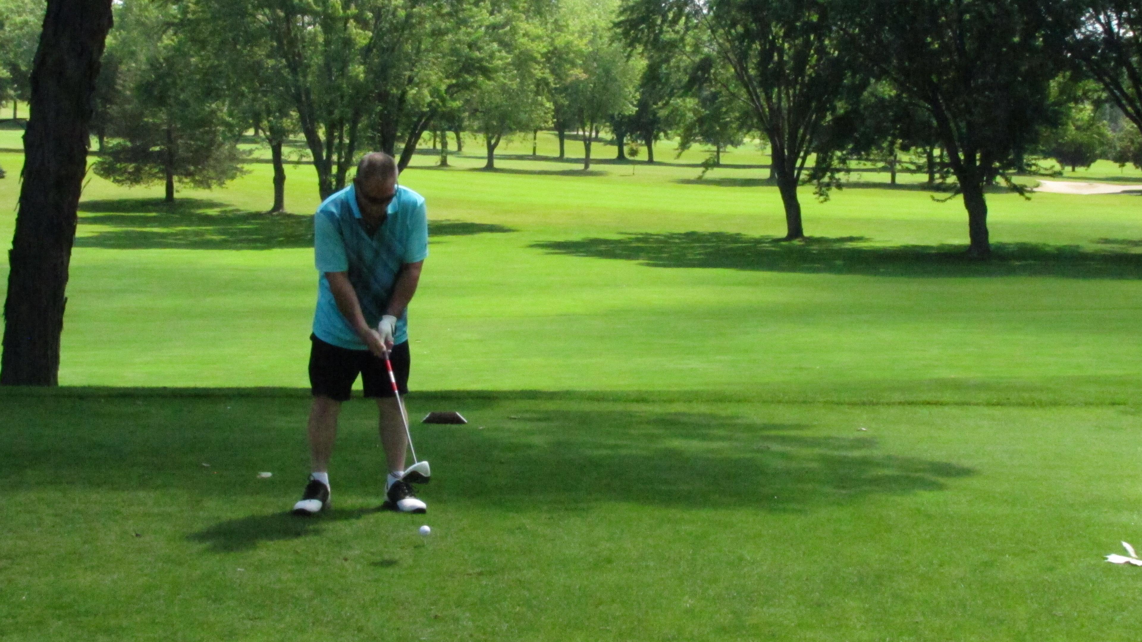 40th-Golf-20