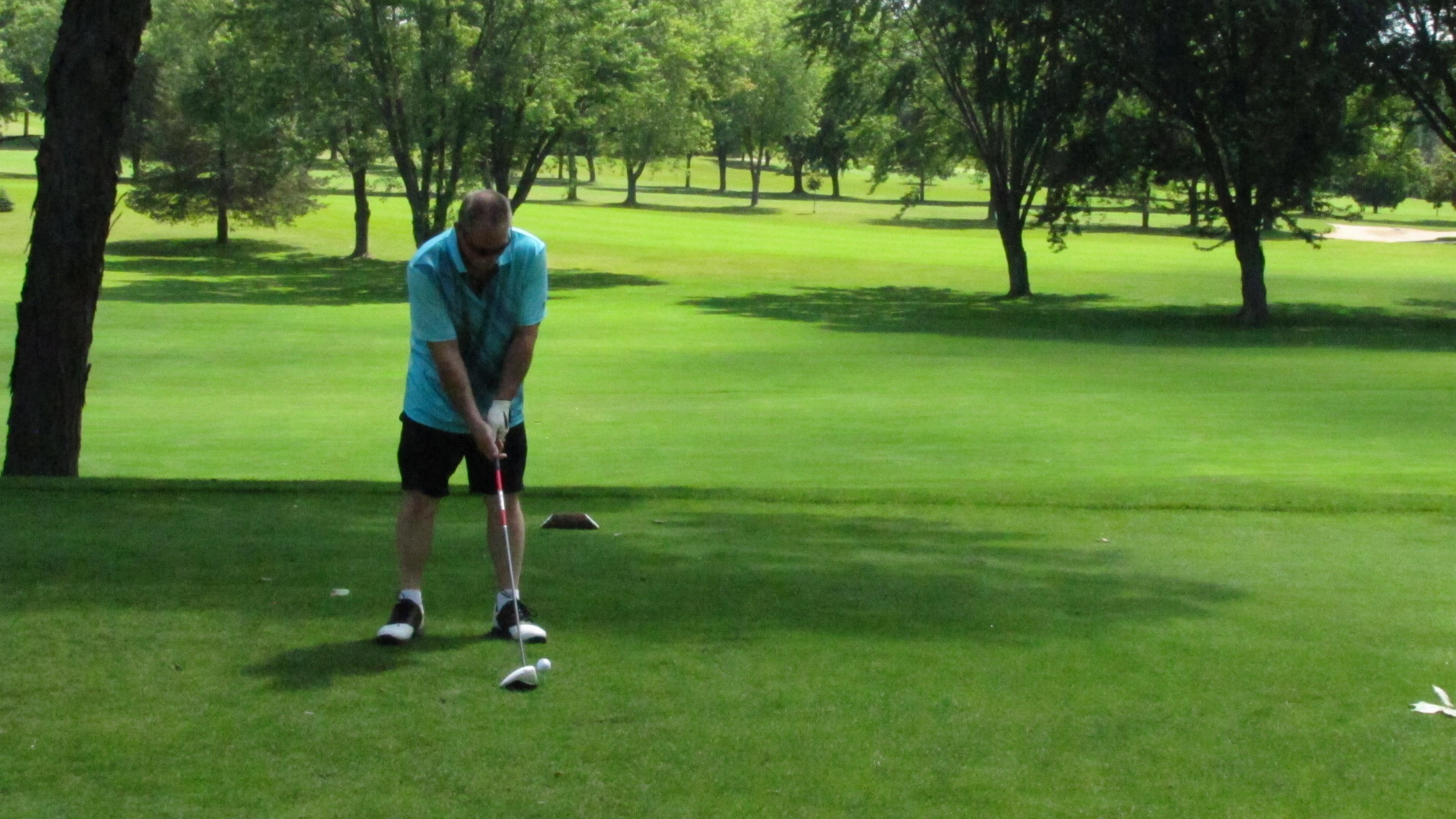 40th-Golf-21