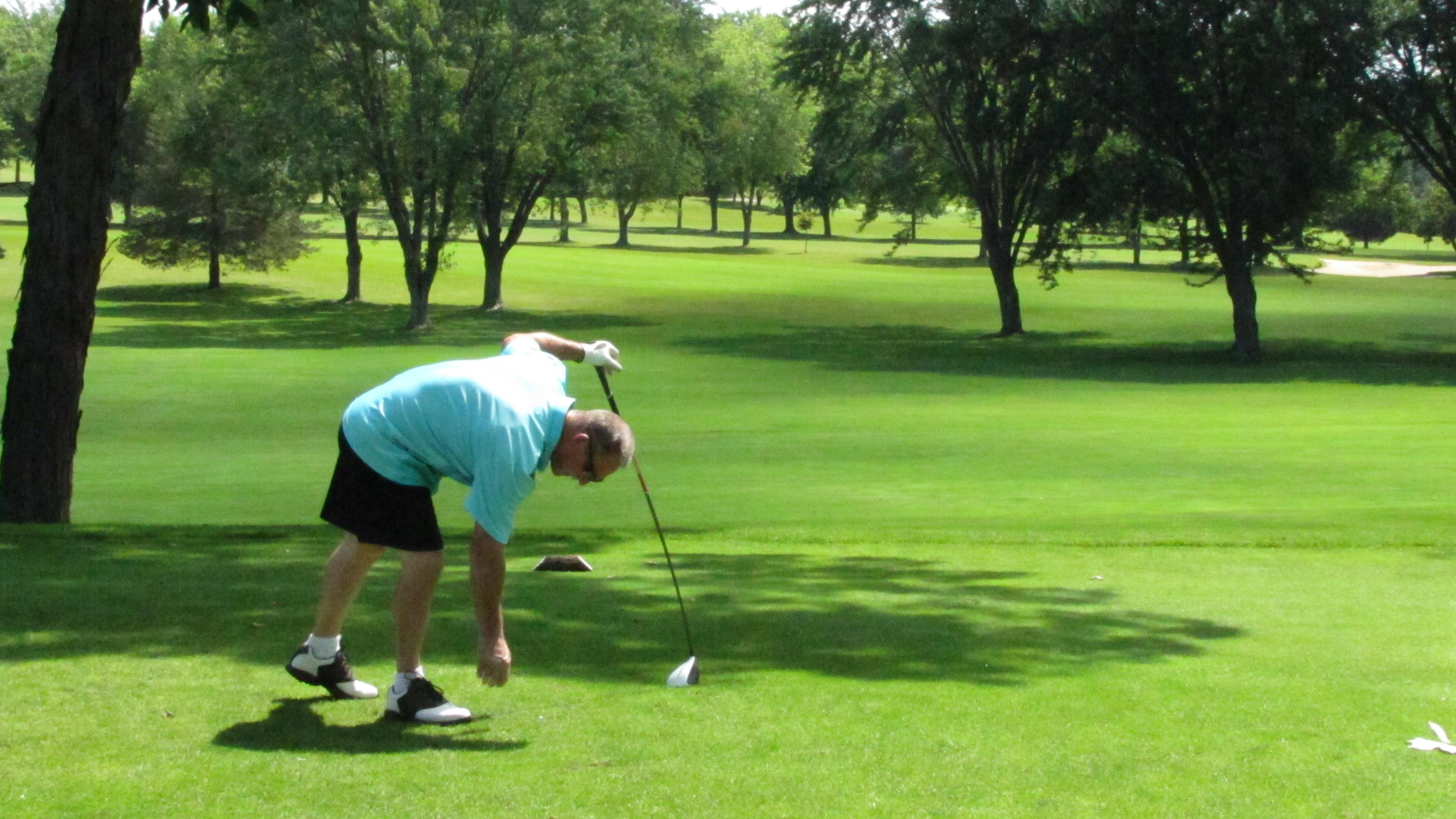 40th-Golf-24