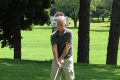 40th-Golf-11
