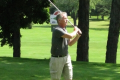 40th-Golf-14