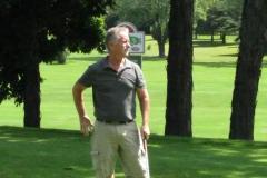 40th-Golf-15