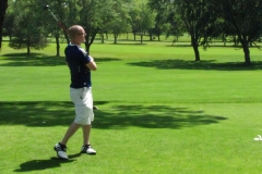 40th-Golf-29