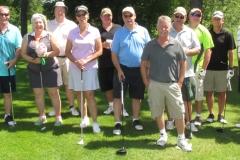 40th-Golf-3