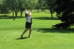 40th-Golf-35