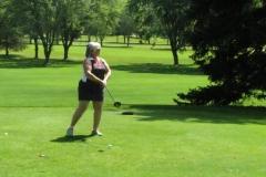 40th-Golf-36