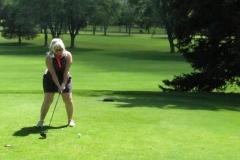 40th-Golf-40