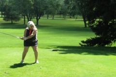 40th-Golf-41