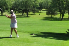 40th-Golf-44