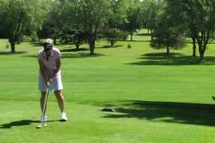 40th-Golf-46