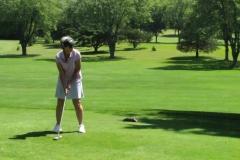 40th-Golf-51