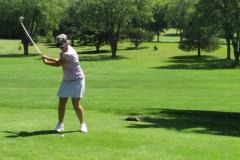 40th-Golf-54