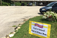 40th-Poker-Run-21