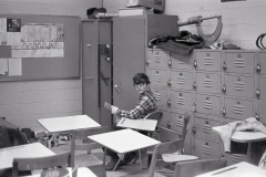1973-Cooney004