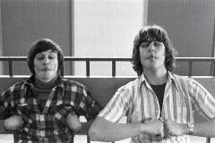 1973-Cooney008