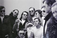 1973-Cooney011