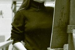 OHS-1974251