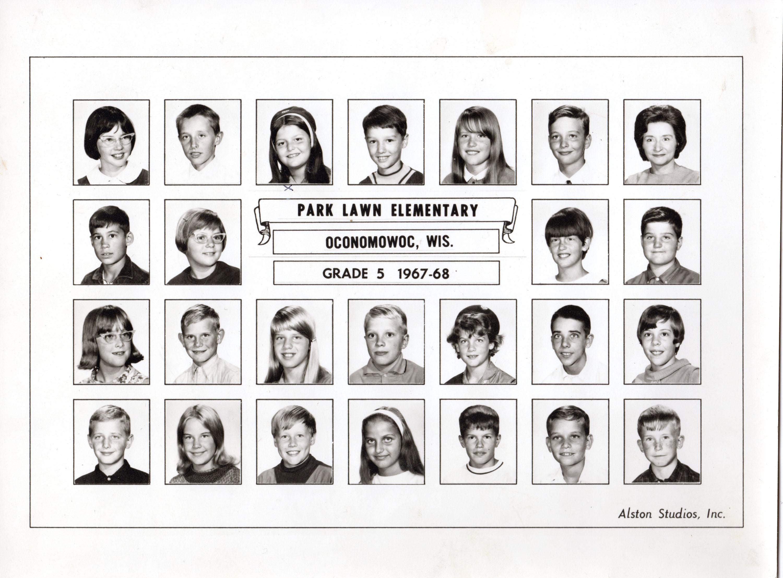 parklawn_grade_5a_1967_001