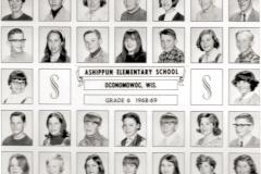 ashippun_grade_6
