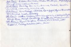 okauchee_grade_4_1966__ids_002