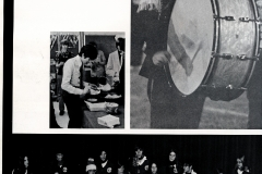 ohs_reflections_1975_028